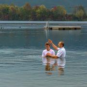 Evangeliums christen baptisten gemeinde weinsberg