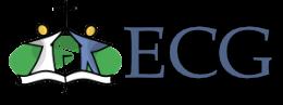 ECG-Heilbronn
